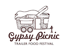 www.gypsypicnic.com