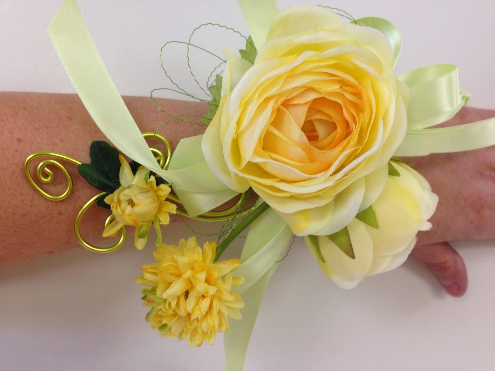 Fotos De Buque Flores Lindas - Tendências para decoração floral e o buquê de noiva perfeito
