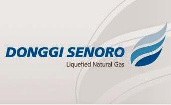 Lowongan Kerja PT Donggi Senoro LNG Sebagai Land Administration