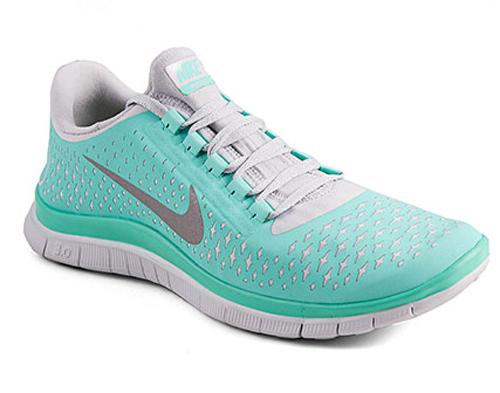 2015 09 09 Nike Free Run 3 0 V4 Womens 42021 Factory Store