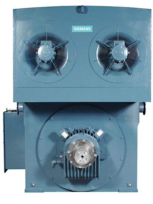 Ac motor enclosure types ac motor kit picture for Electric motor enclosure types