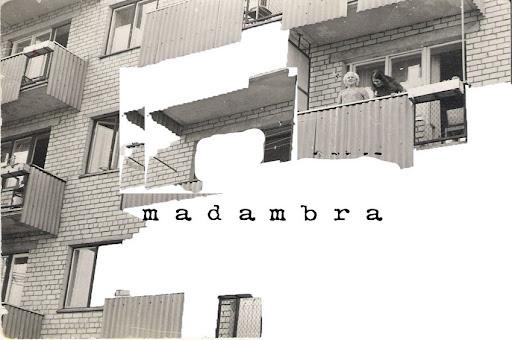 madambra