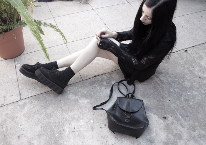 outfit-ootd-black-grunge-gothic-style-blogger-argentina-fashion-jenn-potter