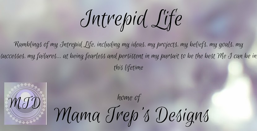 Intrepid Life