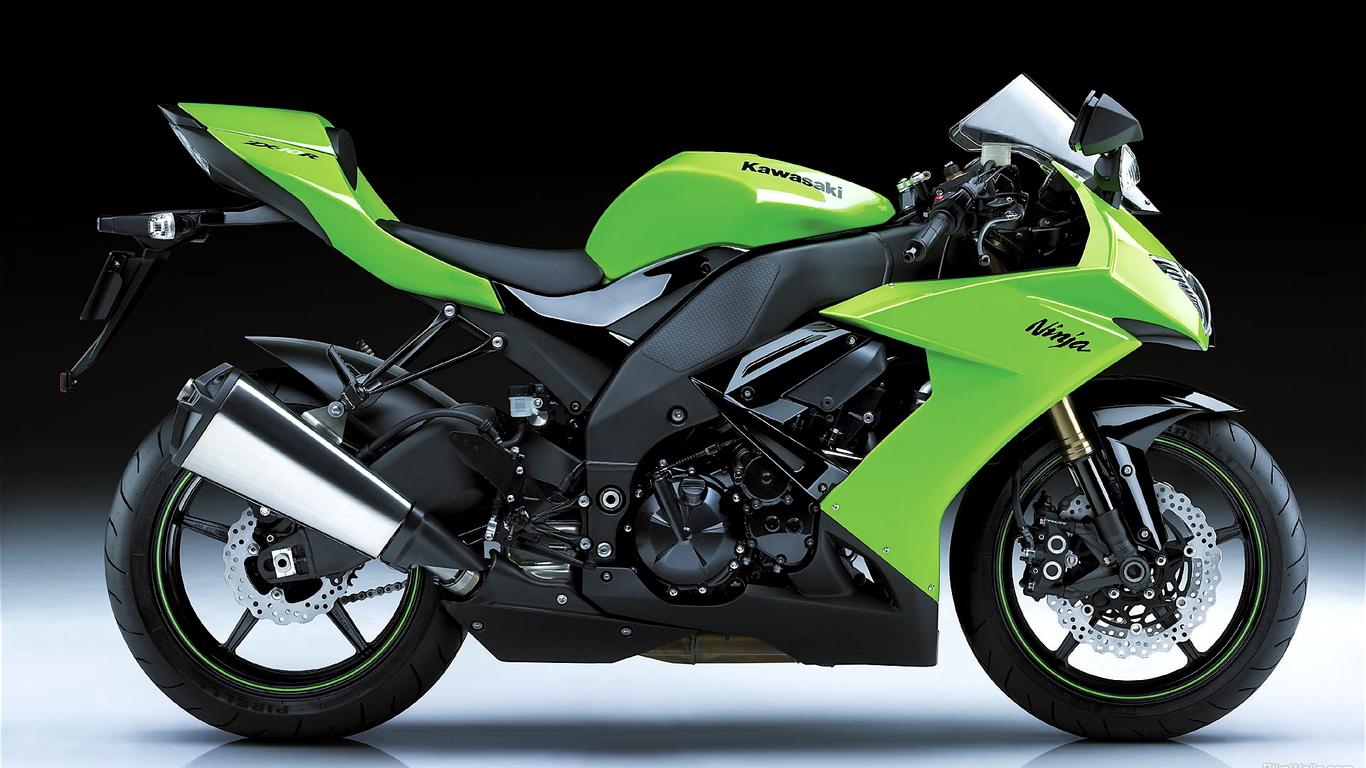 http://1.bp.blogspot.com/-R7ZBmPRmuxU/TkM5tJ0Z1JI/AAAAAAAAAiU/-XanZvpGhSY/s1600/pictures-kawasaki-ninja-zx-10r-01-bike-wallpapers-widesreen-1920-1200-1366x768.jpg