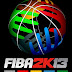 FIBA 2K13 Mod v1.2 Add-on (33 Total Teams)