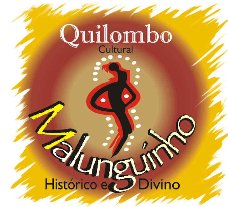 Quilombo Cultural Malunuginho