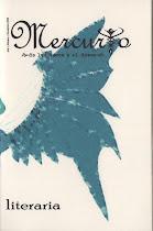 Mercurio de las voces y el deseo 1