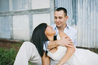 Conroe engagement photographer  beautiful