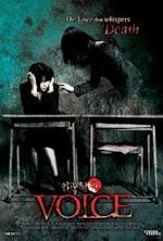 Voices (2005)
