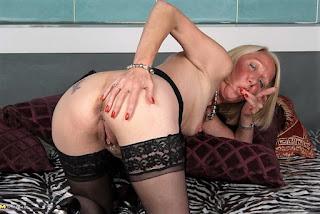 Creampie Porn - rs-matass4891-759054.jpg