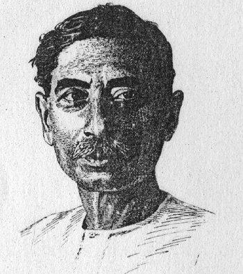 munshi premchand Munshi premchand, the hindi 'upanyas samrat', is still contemporary on his 136th birth anniversary today, a look at the life and works of premchand.