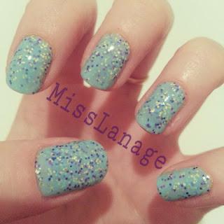 claires-indie-polish-bubblemint-manicure
