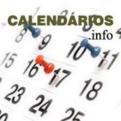 Calendário.Info