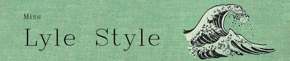 Lyle Style