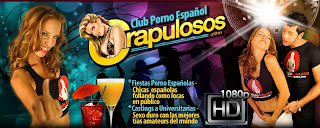carpulosos2 Mix 100% Working Passes 30/May/2014 Enjoy!