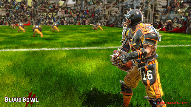 Blood-Bowl-2-Game-Download