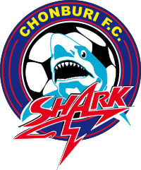 Chonburi Football Club Logo