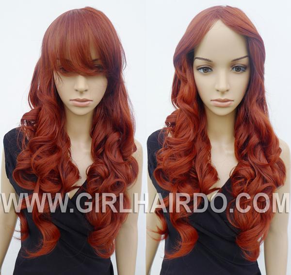 http://1.bp.blogspot.com/-R7eqoAw_fsc/UcsJ7wYlO6I/AAAAAAAAMvI/hsHfWZlfk68/s1600/GIRLHAIRDO+X+2+069.jpg