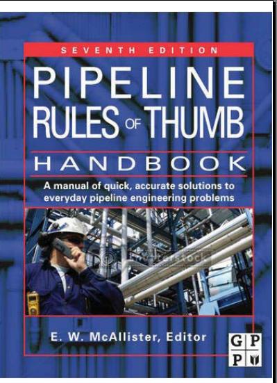 maintenance engineering handbook 7th edition pdf