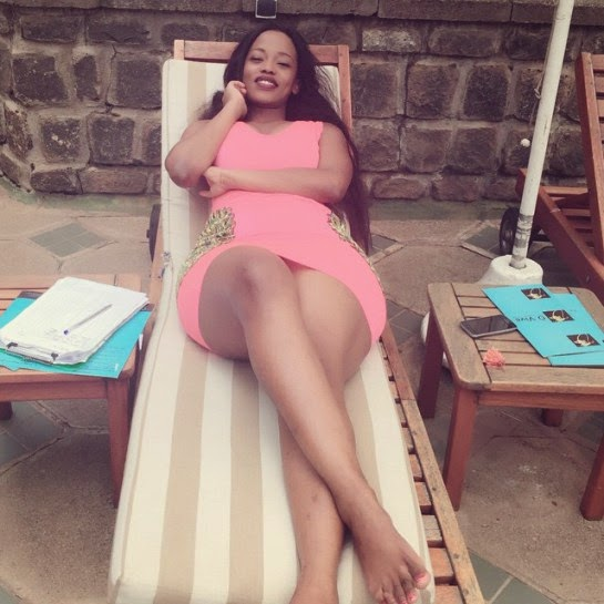 Online dating in lagos 1