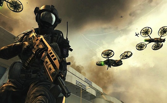 black-ops-2-call-of-duty-activision-540x334.jpeg