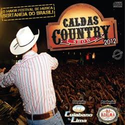 Caldas%2BCountry%2BShow%2B2012 Download   Caldas Country Show 2012