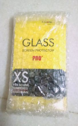 Right-way-to-pack-the-tempered-glass