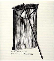 Labdanum