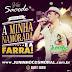 [CD] Forró Sacode - Promocional Dezembro 2014