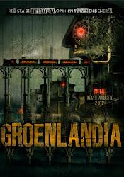 REVISTA GROENLANDIA Nº14