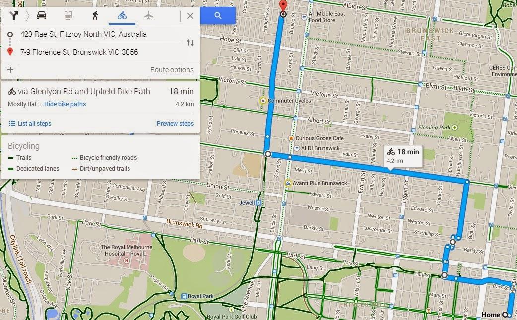 Direct Distance Calculator Google Maps on