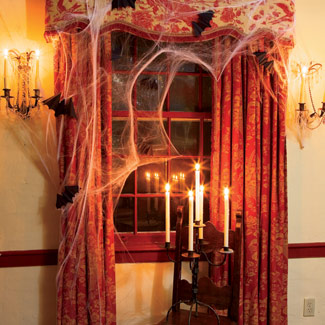 halloween decoration ideas