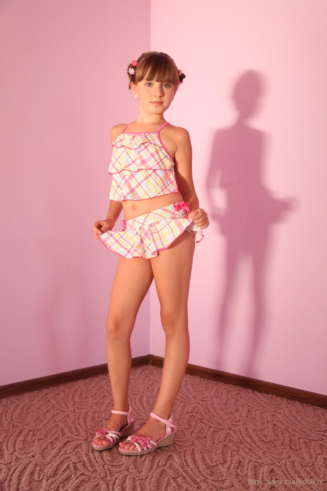foro sandrita teen model lolita: