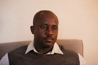 Pius Adesanmi: Do Not Disturb: Intelligent Nigerians in Conversation