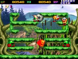 Mame 32 670 Game  collection Free Download PC game Full Version,Mame 32 670 Game  collection Free Download PC game Full Version,Mame 32 670 Game  collection Free Download PC game Full Version
