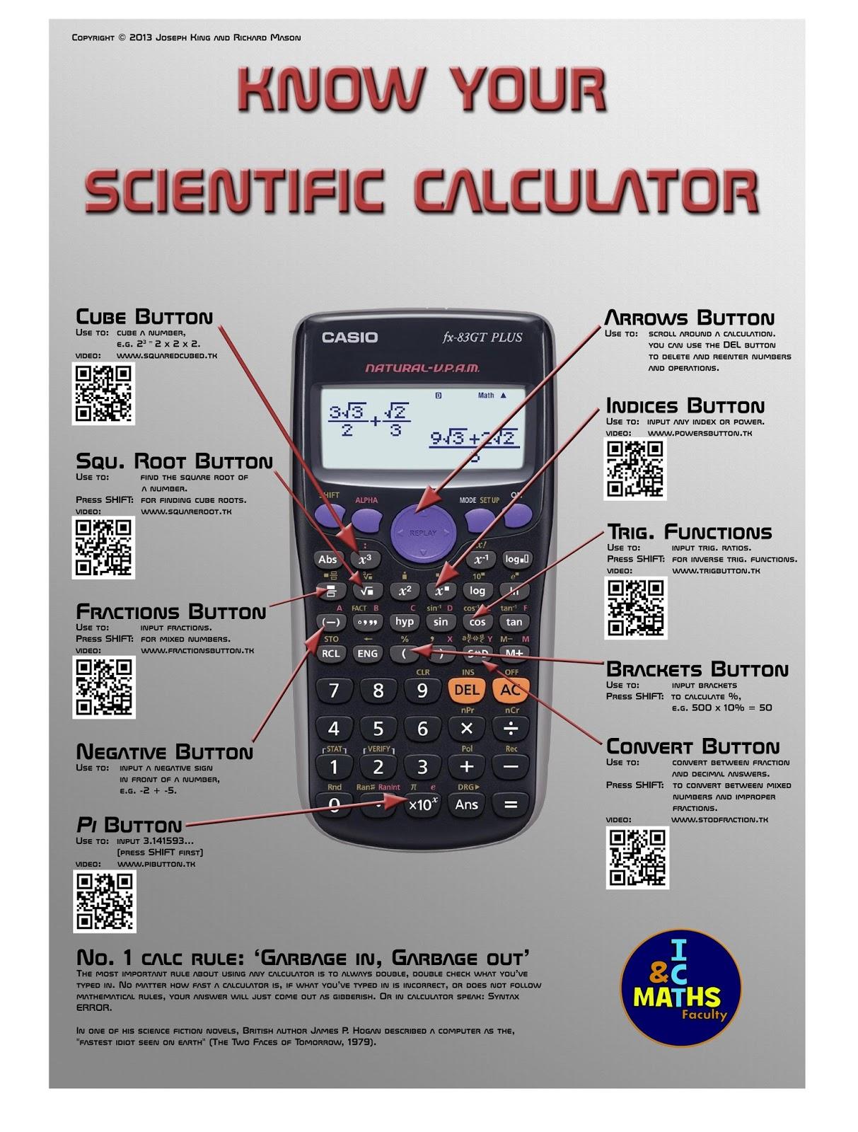 maths homework online maths homework sheet