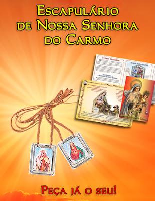 http://www.fatima.org.br/Escapulario_de_Nossa_Senhora_do_Carmo/?ori=s