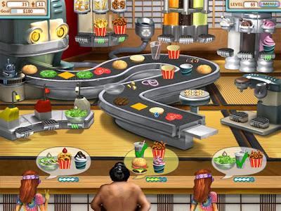 Free Download Game Memasak Anak Perempuan Accessorieslost