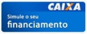 Simulador CEF