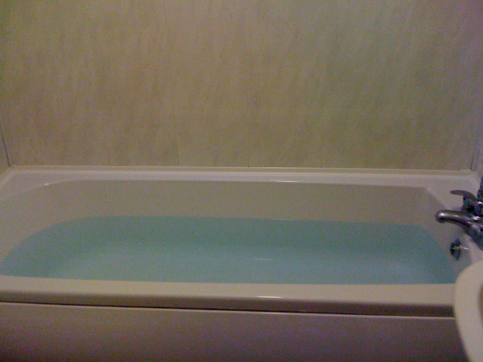 http://1.bp.blogspot.com/-R7qM_BJ6Zow/T1W2d5BLaOI/AAAAAAAAAJQ/qfrx665xiQs/s1600/blog+pictures+061.jpg