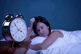 Pengobatan Tradisional Penyakit Insomnia