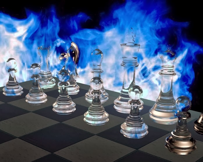 3d chess wallpapers hd voltagebd Gallery