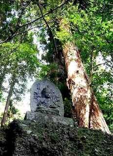 Yama-dera Temple, Japan (Best Honeymoon Destinations In Asia) 3