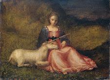 Bruno Faidutti - Images et connaissance de la licorne : (Fin du Moyen Âge - XIX e siècle)