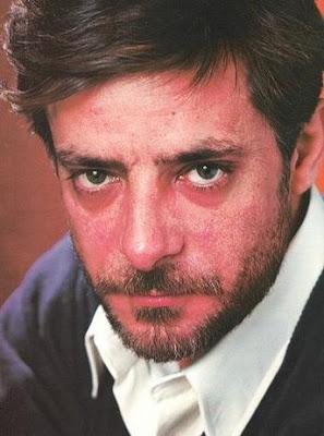 Giancarlo Giannini imagen