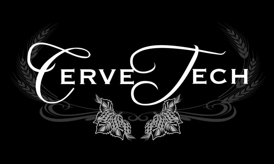 CerveTech