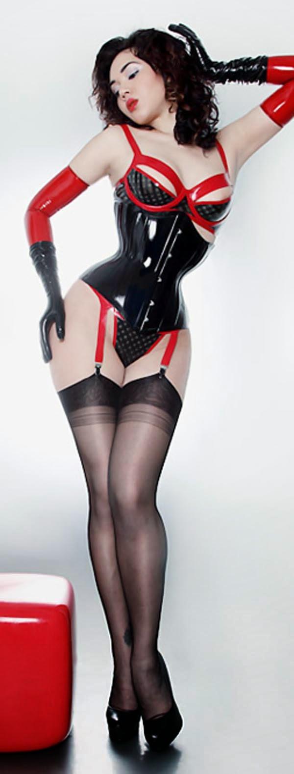 corset+rules+(27).jpg