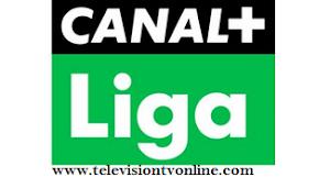 Canal+ Liga En Vivo Online