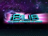 IBILIB - June 10,2012 Ibilib